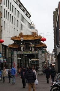 Den-Haag-Chinatown