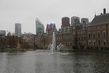 Den-Haag-City-2