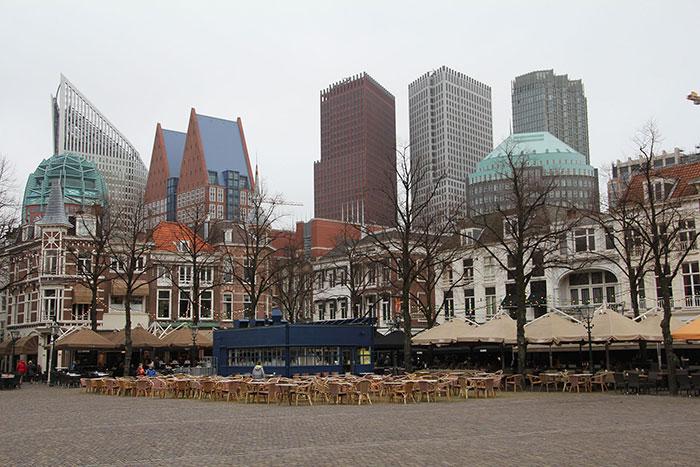 Den-Haag-City