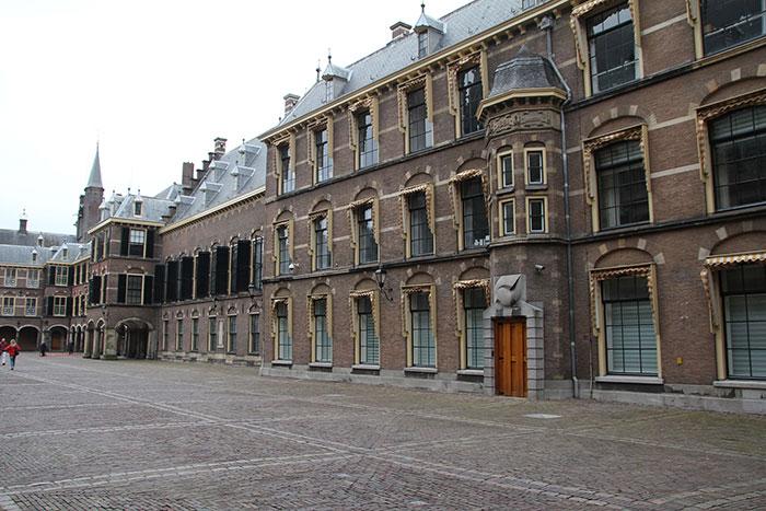 Den-Haag