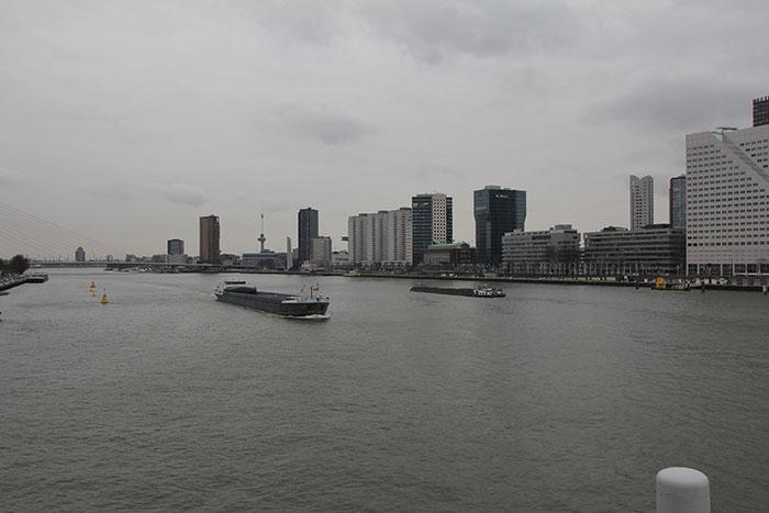 Nieuwe-Maas