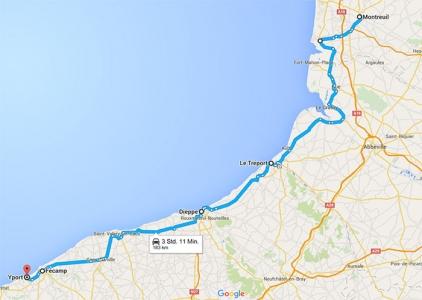 Route-Donnertag-Yport
