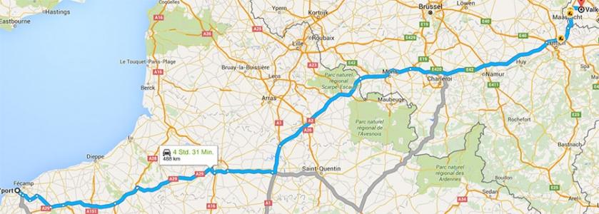 Route-Freitag-Valkenburg