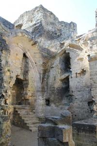 Ruine-Valkenburg02