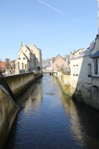 Valkenburg-City02