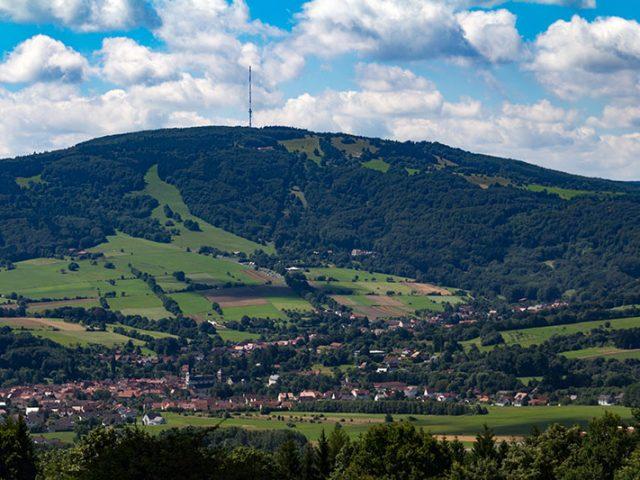 rhoen-kreuzberg