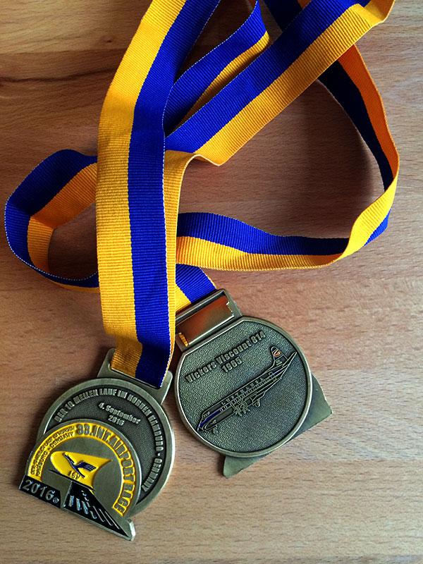 medaillen_33_airport-race