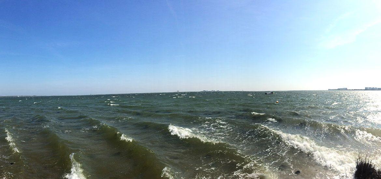 Windsurfen_Olpenitz
