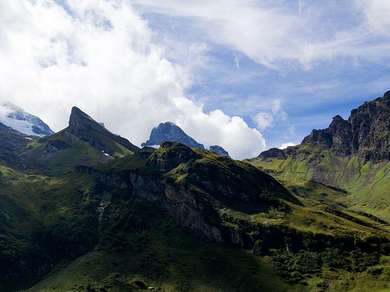 berglandschaften-truebsee