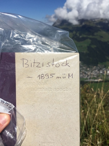 bitzistock