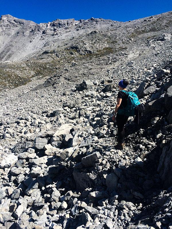 scharte-hinter-berglhuette